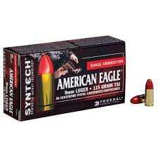 9mm luger 9x19 9mm nato sfrc your online ammo source