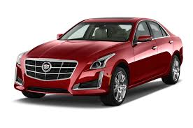 price of 2015 cadillac cts 2015 cadillac cts reviews and rating motor trend