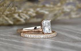 wedding sets for cheap wedding band sets 30 savory cheap wedding rings sets for him
