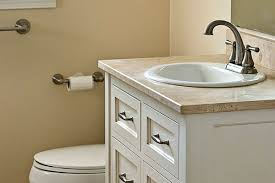 Bathroom Shopping Online by Attractive Bathroom Vanities For Small Spaces Shopping Online For