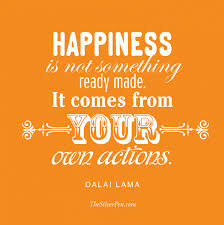 happiness quote tattoo ideas 128 selected happiness quotes about life parryz com