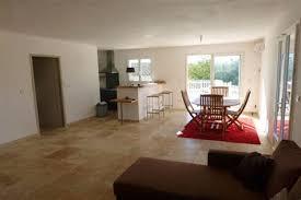 maison cuisine amenagement salon salle a manger 40m2 7 decoration interieur