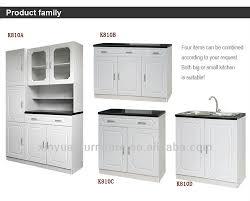 sink cabinets for kitchen portable kitchen sink singapore sink ideas