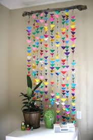 handmade painting home decor colours diy craft