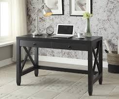 coaster fine furniture writing desk desks coaster desk for elegant office furniture design