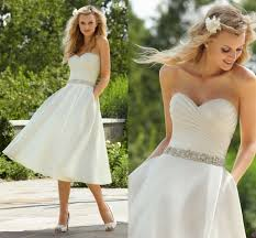 26 best wedding dresses images on pinterest plus size wedding