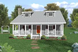 house plans farmhouse style house plans farmhouse style 1800 to 1900 that look