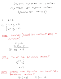 Rational Expression Worksheet 28 Solving Multivariable Equations Worksheet Algebra 2