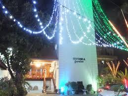 hotel sevonra garden unawatuna sri lanka reviews photos