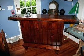 hatch cover table craigslist annapolis furniture ship hatch table farmhouse furniture refinishing