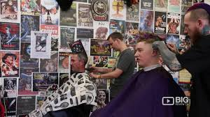 barber lane barber shop in perth wa for mens hairstyles and