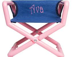 Personalized Kid Chair Personalized Chair Etsy