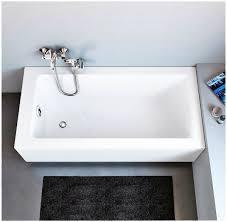 piccole vasche da bagno prezzi vasche da bagno piccole riferimento di mobili casa