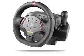 gaming steering wheel top 10 best gaming steering wheels reviewed in 2017