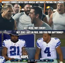 Dallas Cowboys Memes - bye week meme fun dallas cowboys forum cowboyszone com