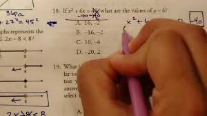 free ged math practice worksheets multiplying a 2 digit number