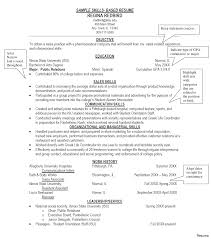 resume exles for dental assistant dental assistant resume sle healthcare cover