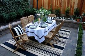 Patio Furniture Chicago Area What To Know Before You Buy Teak Outdoor Furniture