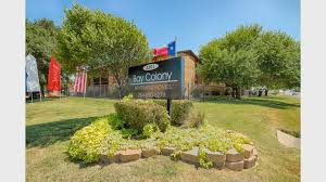 bay colony apartments for rent in killeen tx forrent com