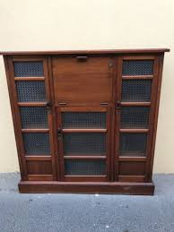 art deco drinks cabinet art deco drinks cabinet strand gumtree classifieds south africa