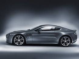 cheapest aston martin sports car prices aston martin v12 vantage pictures