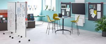Buffalo Office Interiors Millington Lockwood Office Furniture U0026 Furnishing Solutions