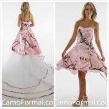 Knee Length Wedding Dresses Knee Length Court Wedding Dress Online Wholesale Distributors