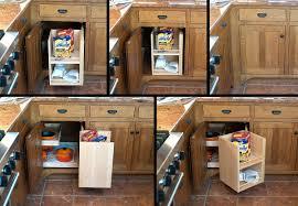 corner kitchen cabinets x rend winsome cabinet storage solutions