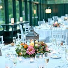 wedding lantern centerpieces lanterns wedding decor 9 awesome wedding hanging lanterns decor