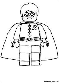 lego star wars coloring pages downloaded lego star