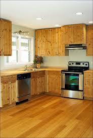 Best Hardwood Flooring Brands Furniture Wonderful Mahogany Wood Floors Bruce Laminate Flooring