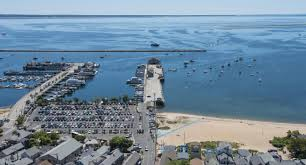 cape cod massachusetts islands history and maritime culture
