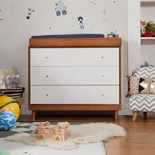 10 modern furniture pieces for baby u0027s room