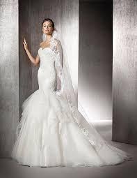 San Patrick Wedding Dresses 18 Best 2016 San Patrick Images On Pinterest Wedding Dressses