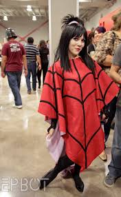 383 best costumes images on pinterest costume ideas cosplay
