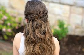 Frisuren Lange Haare F Kinder by Kinder Frisuren Entzückende Sommer Frisuren Für Kinder