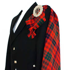 what is a tartan fly plaid choose the best fly plaids for sale kilts com