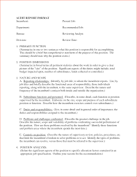 sample essay sample essay report with form with sample essay report sioncoltd com sample essay report with form with sample essay report