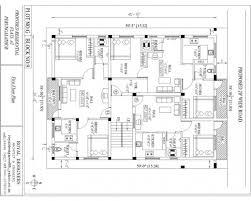 remarkable two story house home floor plans design basics g 2