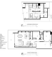 Floating Home Floor Plans Glass House Design Plans