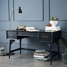 Mid Century Office Furniture by 8 Pieces Of Eco Friendly Furniture To Green Up Your Office Space