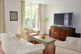 2 Bedroom Accommodation Adelaide Regency Apartments Adelaide Short U0026 Long Stay Accommodation In Adelade