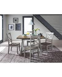 standard furniture dining room sets amazing deal on standard furniture fairhaven 5 piece dining table set