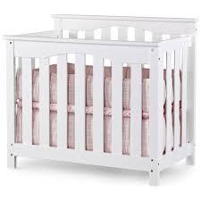Jenny Lind Mini Crib by Mini Crib Nursery Ideas Baby Crib Design Inspiration
