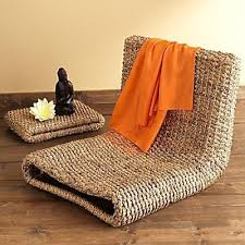 help me find the right meditation chair offbeat home u0026 life