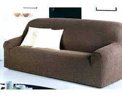 housse pour assise de canapé canape assise pour canape housse d 39 angle de canap coussin