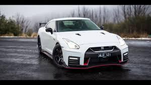 Nissan Gtr Track Edition - amazing 2018 nissan gtr track edition exterior u0026 interior