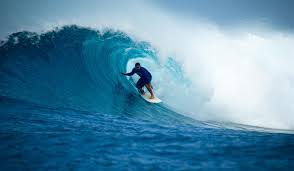 aqua season at six senses laamu luxury travel blog u0026 holiday