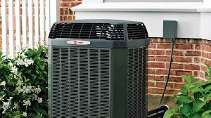 Comfort First Heating And Cooling Sanford Nc Ac Repair Heating Repair Hvac Services Greensboro Nc