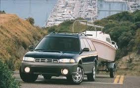1999 jeep wrangler gas mileage used 1999 subaru legacy mpg gas mileage data edmunds